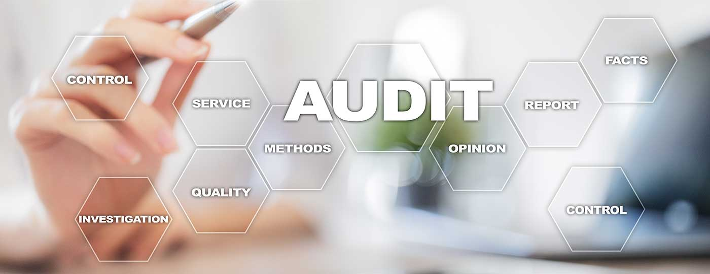 Attec Qualitätsmanagement Audit