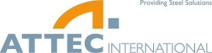 ATTEC-INTERNATIONAL GmbH Logo
